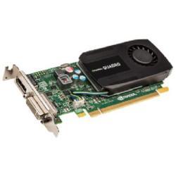 Scheda video Fujitsu - Nvidia quadro k620