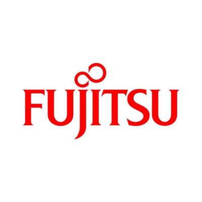 Fujitsu - NVIDIA QUADRO P600 3DP