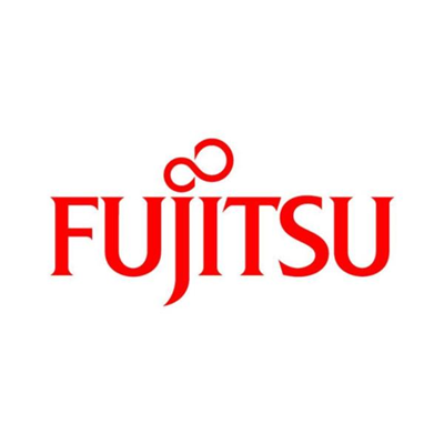 Fujitsu - NVIDIA QUADRO P620 2GB (4 X DP)