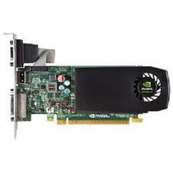Scheda video Fujitsu - Nvidia geforce gt630
