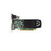 Carte vidéo Fujitsu - NVIDIA GeForce GTX 745 - Carte...