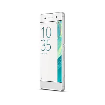 Sony - SONY XPERIA XA WHITE