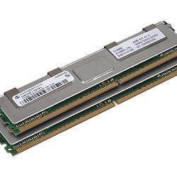 Memoria RAM Fujitsu - S26361-F3230-L523