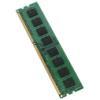 Barrette RAM Fujitsu - Fujitsu - DDR3 - 8 Go - DIMM...