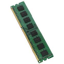 Barrette RAM Fujitsu - DDR3 - 8 Go - DIMM 240 broches - 1600 MHz / PC3-12800 - mémoire sans tampon - non ECC - pour Celsius C620, W420, W520; ESPRIMO C910, E410, E420, E910, P410, P420, P710, P910, PH320