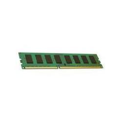 Barrette RAM Fujitsu - DDR4 - 8 Go - DIMM 288 broches - 2133 MHz / PC4-17000 - CL15 - 1.2 V - mémoire enregistré - ECC - pour Celsius M740, M740 POWER, R940, R940 POWER