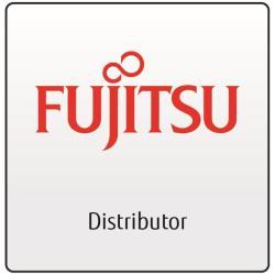 Foto Masterizzatore F3420-l510 Fujitsu