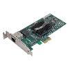 Adaptateur pour réseaux Fujitsu - Intel Gigabit CT Desktop...