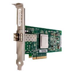 Controller raid Fujitsu - Fcctrl 8gb/s 1chan qle2560 mmf