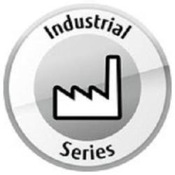 Fujitsu SAS Enabling Key for Onboard Ports - Licence - pour PRIMERGY BX920 S3, BX920 S4, BX924 S4, RX2520 M1, RX350 S8, SX150 S8, SX350 S8, TX2540 M1