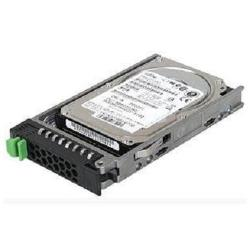 "SSD Fujitsu - Disque SSD - 256 Go - interne - 2.5"" - SATA 6Gb/s - pour Celsius W410, W410 proGREEN selection, W550, W550 POWER; ESPRIMO P710, P910"