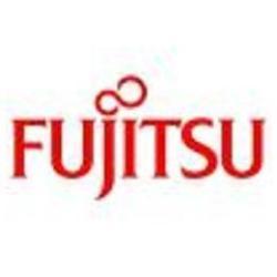 SSD Fujitsu - F3682-l512