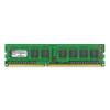 Barrette RAM Fujitsu - Fujitsu - DDR3 - 4 Go - DIMM...
