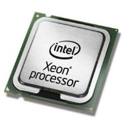 Processore Fujitsu - Xeon e5-2620v3 2.4 ghz  6core
