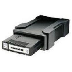 Support stockage Fujitsu - RDX - 1 To - pour PRIMERGY RX2540 M2, RX2560 M1, RX600 S6, TX1320 M2, TX1330 M2, TX2560 M1, TX2560 M2