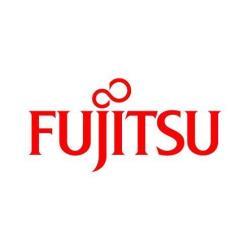 Masterizzatore Fujitsu - Dvd supermulti serial ata (slim)