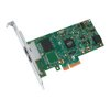 Adaptateur pour réseaux Fujitsu - FUJITSU PLAN CP Intel I350-T2 -...