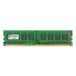 Barrette RAM Fujitsu - DDR3L - 8 Go - DIMM 240 broches - 1600 MHz / PC3L-12800 - 1.35 V - mémoire sans tampon - ECC - pour PRIMERGY RX1330 M1, TX1310 M1, TX1320 M1, TX1330 M1