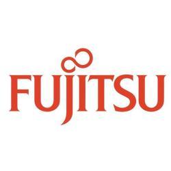 Kit de montage Fujitsu - Alimentation - branchement à chaud / redondante (module enfichable) - pour Brocade 48000 Director; PRIMERGY TX150 S7