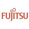Alimentation PC Fujitsu - Fujitsu - Alimentation -...