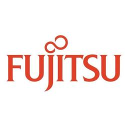Alimentation PC Fujitsu - Alimentation - branchement à chaud / redondante (module enfichable) - 450 Watt - pour PRIMERGY RX100 S8, RX1330 M1, RX2520 M1, RX350 S8, SX350 S8, TX1330 M1, TX2540 M1