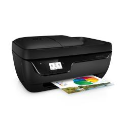 Foto Multifunzione inkjet Officejet 3830 all-in-one HP