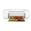 Stampante inkjet HP - Deskjet 1110