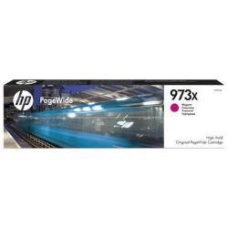 HP - 973x
