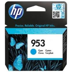 HP - 953