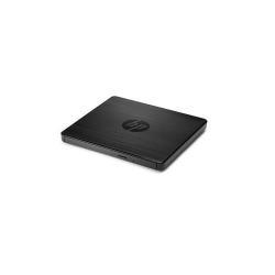 Graveur HP - Lecteur de disque - DVD±RW - USB 2.0 - externe - pour OMEN by HP; Compaq CQ58; HP 15; ENVY Curved; Pavilion x360; Spectre x360; x360