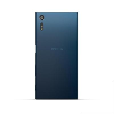 Sony - =>>SONY XPERIA XZ FOREST BLUE