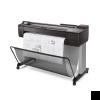 Plotter HP - Designjet t730 36-in printer