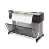 Traceur HP - HP DesignJet T830 - 36