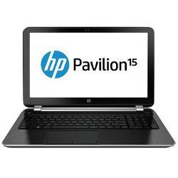 Notebook HP - Pavilion 15-n236sl I7 8GB 1TB
