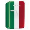 Réfrigérateur portable Smeg - Smeg '50 FAB10HRIT -...