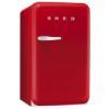 Réfrigérateur Smeg - Smeg '50 FAB10RR -...