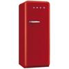 Réfrigérateur Smeg - Smeg '50 FAB28RR1 -...