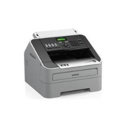 Image of Fax Fax-2840