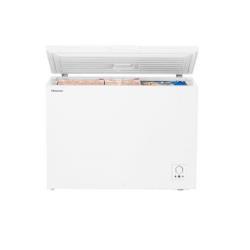 Congelatore Hisense - Fc325d4aw1