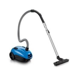 Aspirateur Philips - Philips PowerLife FC8321 -...
