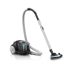 Aspirateur Philips - Philips PowerPro Compact FC8477...