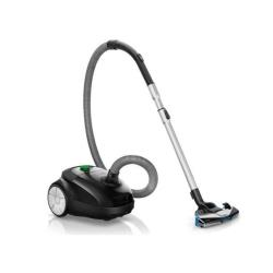 Aspirateur Philips - Philips Performer Active FC8660...