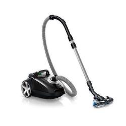 Aspirateur Philips - Philips PerformerPro FC9197 -...