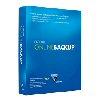 Software F-Secure - F-Secure Online Backup