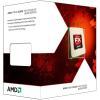 Processore Amd - FX-6300
