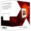 FD6300WMHKBOX - dettaglio 1