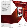 Processeur Amd - AMD Black Edition - AMD FX 8350...