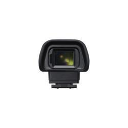 Sony FDA-EV1MK - Viseur - pour Cyber-shot DSC-HX50, DSC-HX50V, DSC-RX1, DSC-RX100 II, DSC-RX1R