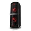 Micro-Chaînes Hi Fi LG - LG LOUDR FH6 - Haut-parleur -...