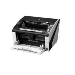 Scanner Fujitsu fi-6400 - Scanner de documents - Recto-verso - A3 - 600 ppp x 600 ppp - jusqu'à 100 ppm (mono) / jusqu'à 100 ppm (couleur) - Chargeur automatique de documents (500 feuilles) - jusqu'à 40000 pages par jour - USB 2.0